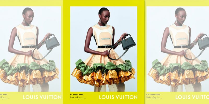 campagne-louis-vuitton-fw2021