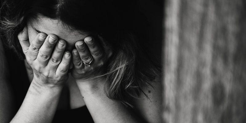 comment-reagir-proche-denonce-abus-sexuels