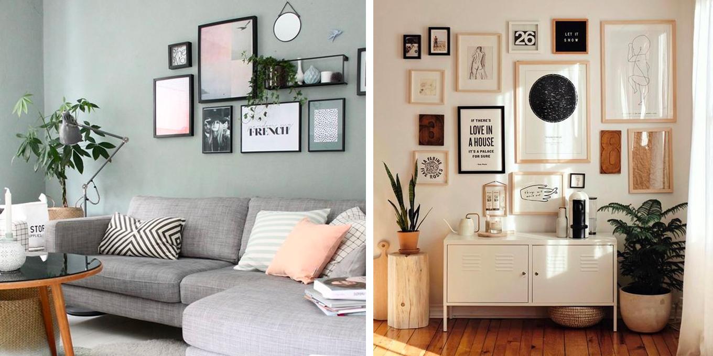 inspirations-murs-cadres