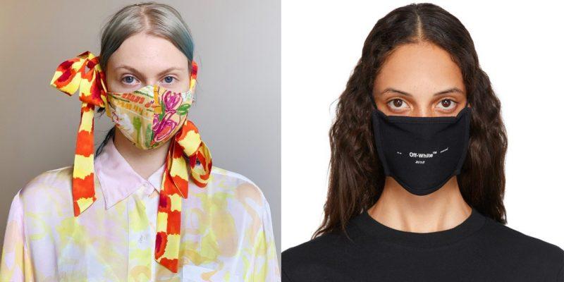 masques-designers