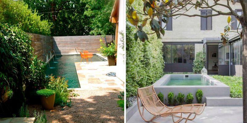 petites-piscines-jardin
