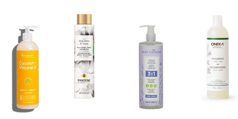shopping-shampooings-15-dollars-et-moins