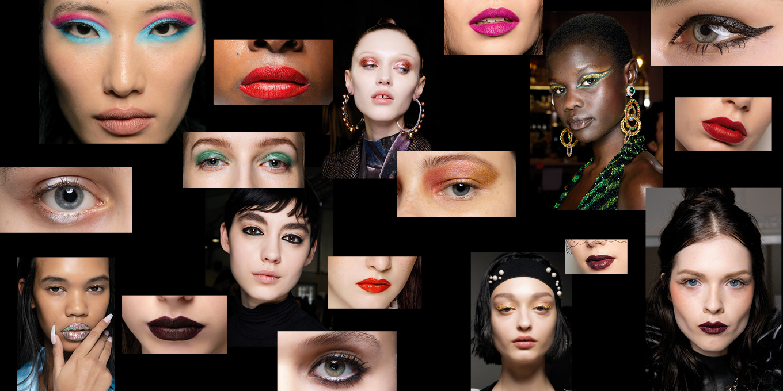 eq367_tendances_maquillage_automne-hiver_2020