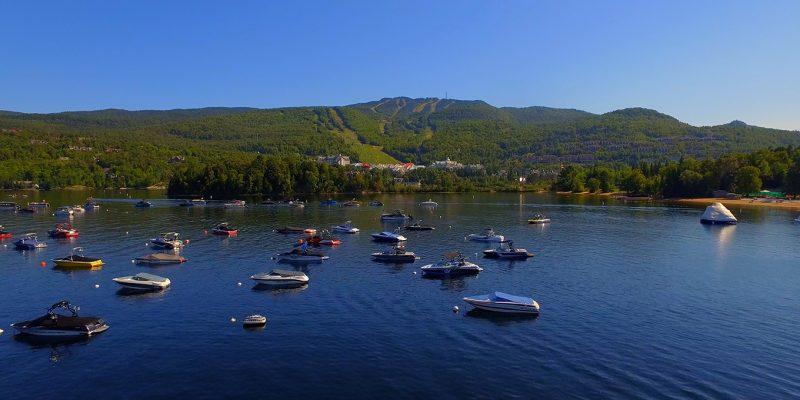 Tourisme Mont-Tremblant_header_1360x680