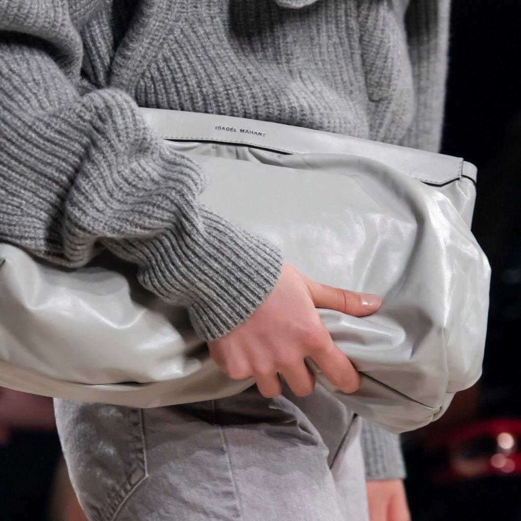 Les accessoires tendance de l'automne-hiver 2020-2021