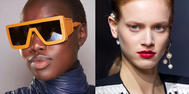 accessoires-tendances-automne-hiver-2020-2021