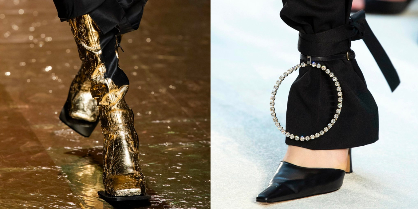 chaussures-tendance-automne-hiver-2020-2021
