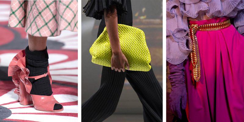 inspiration-mode-accessoires-automne