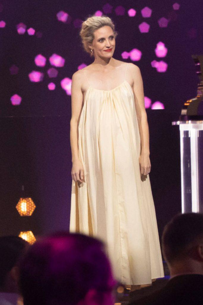 Les plus beaux looks du Gala des prix Gémeaux 2020