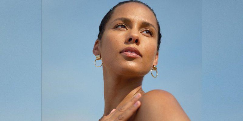 Alicia-Keys-se-lance-dans-la-beauté