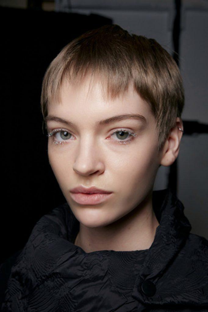 40 coiffures tendance pour l'automne-hiver 2020-2021