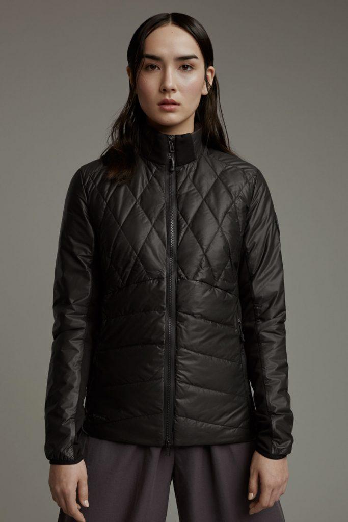 Shopping: 20 manteaux pour l'automne