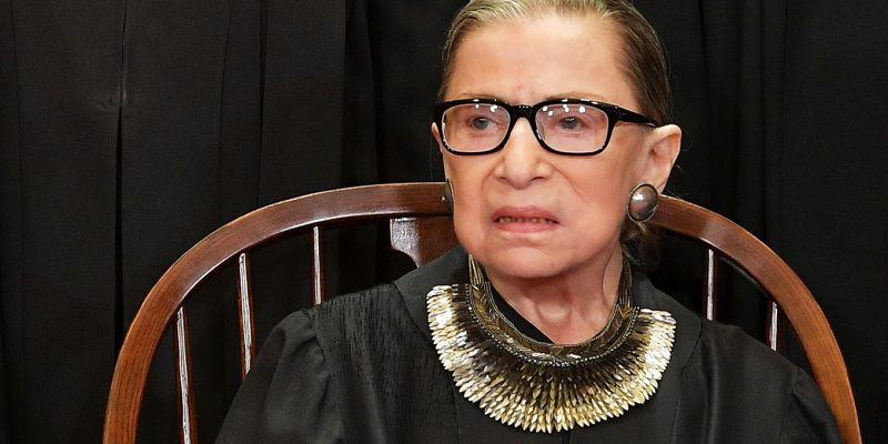 Ruth-Bader-Ginsburg-resistante