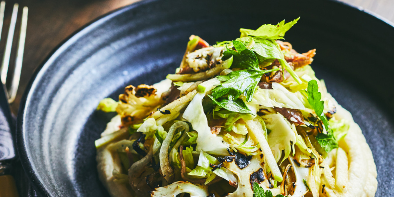 salade-dautomne