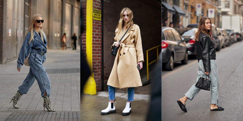 chaussures-tendance-automne-2020-2