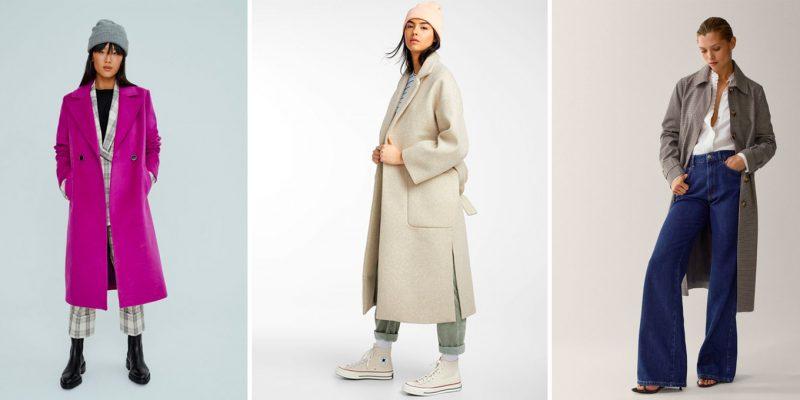 shopping-manteaux-automne-2020