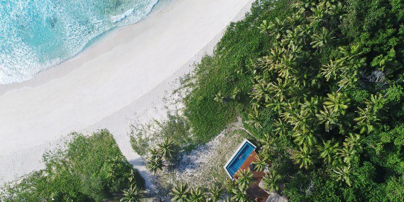 tendance-voyage-Yasawa-Island-Resort