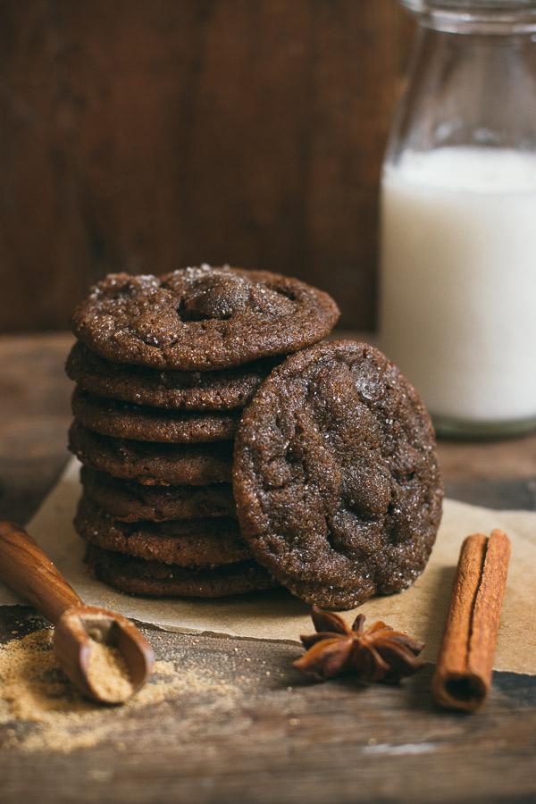 Recettes: 15 desserts au chocolat complètement décadents