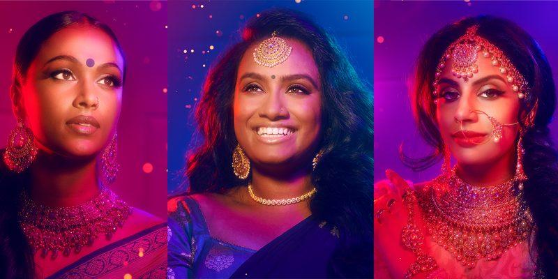 Campagne-Sephora-Diwali