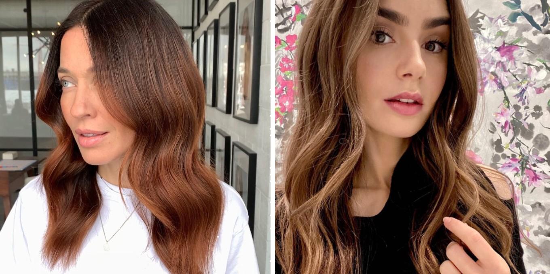 cheveux-bruns-2