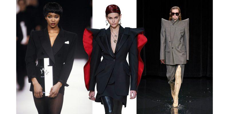 EQ368-WEBSITE_Histoire de mode