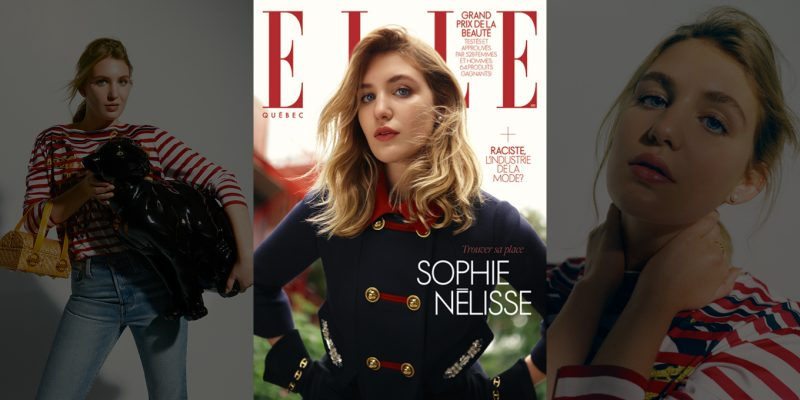 EQ369-sophie-nelisse-WEBSITE_COVER_1360x680