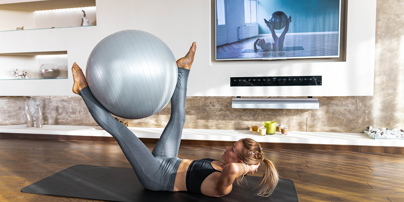 gettyimages-gym-maison