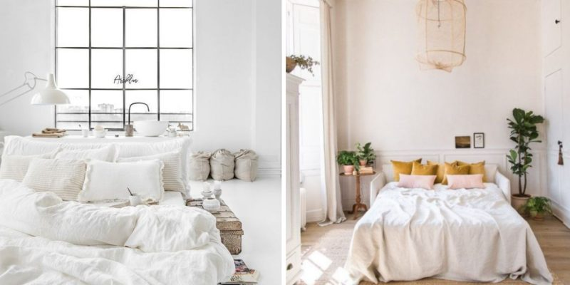 Inspiration-chambre-cocooning2