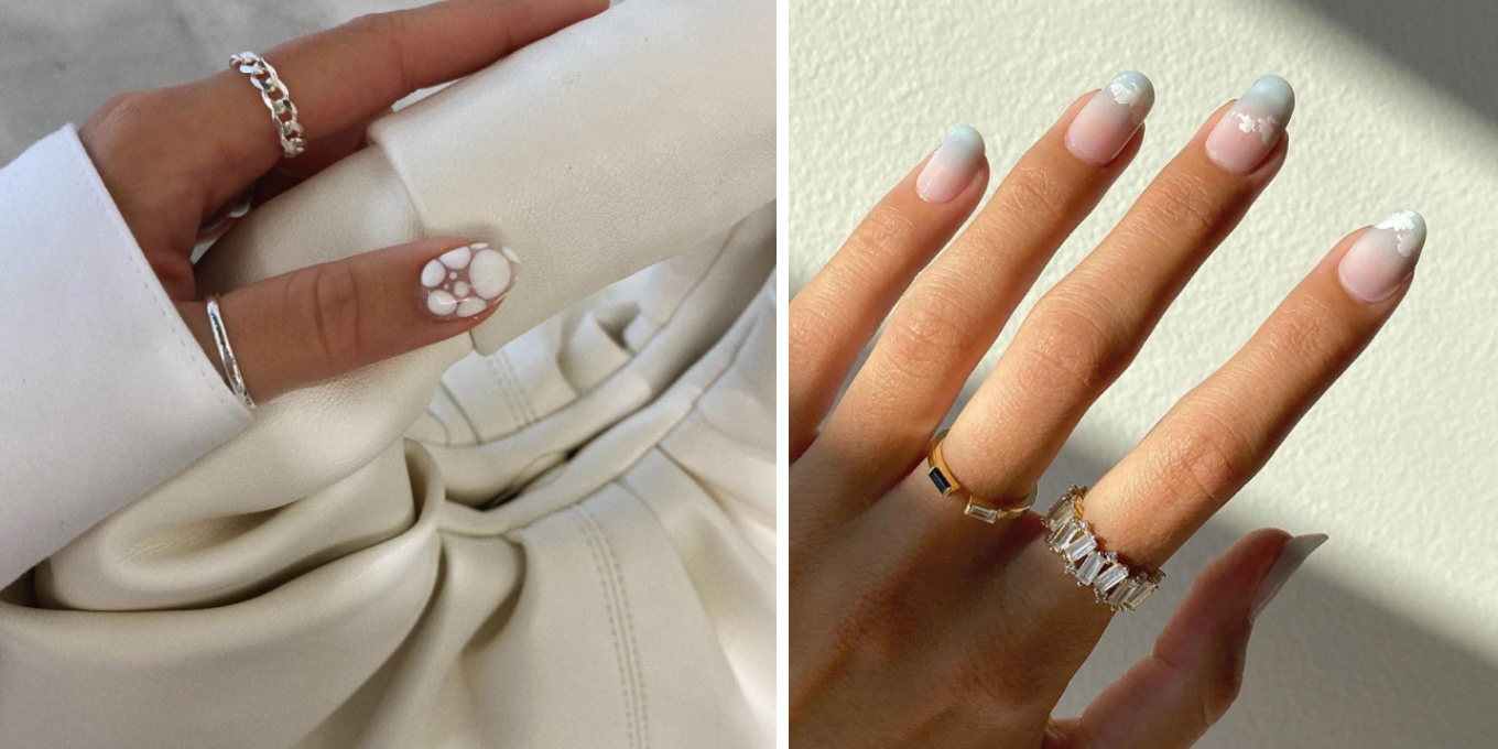 inspiration-ongles-1