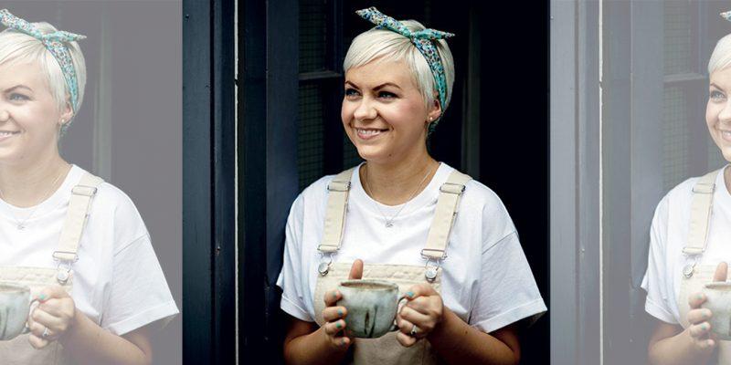 Katy-Beskow-cuisine-vegane