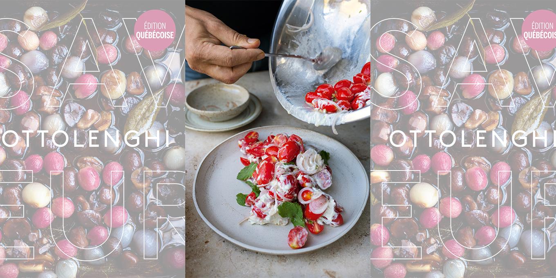 ottolenghi-recettes-de-tomates