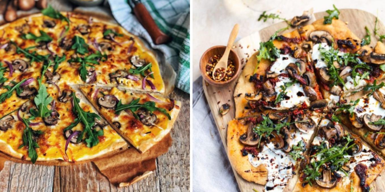 recette-pizza-automne-2020