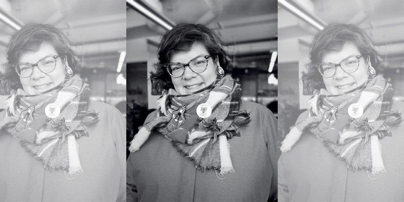 activisme-Melissa-Mollen-Dupuis
