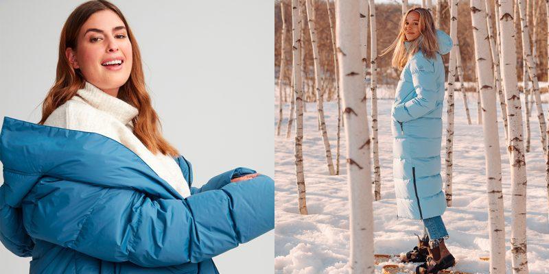 audvik-automne-hiver