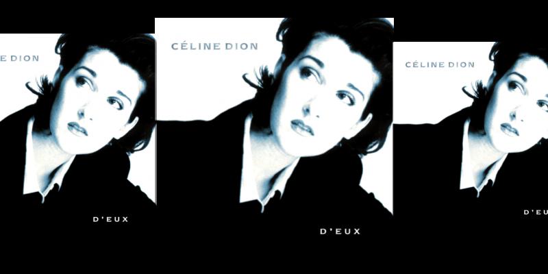 celine-dion-deux