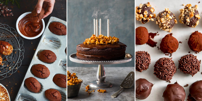 desserts-chocolat-2
