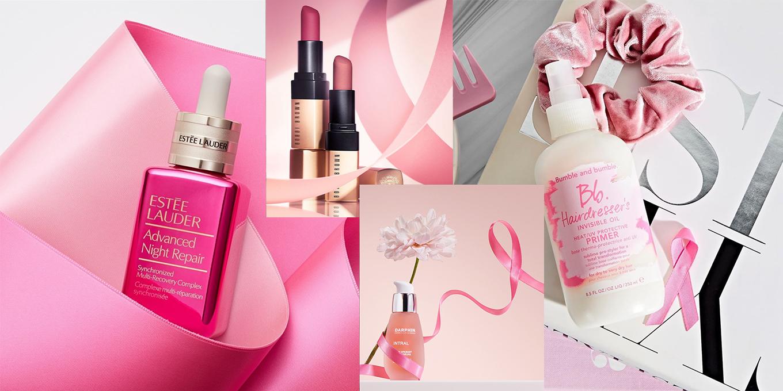 octobre-rose-marques-beaute-engagees-lutte-cancer-du-sein