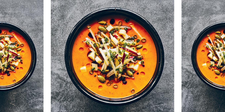 soupe-pomme-cheddar-og
