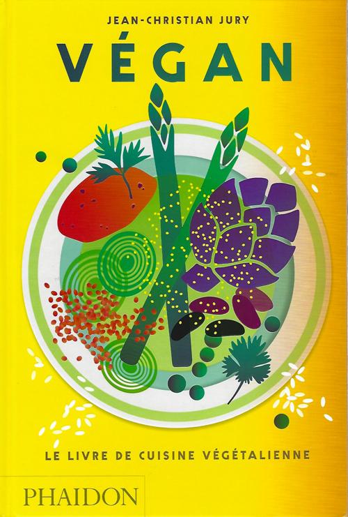 Noël: les 20 livres à offrir au foodie de notre vie