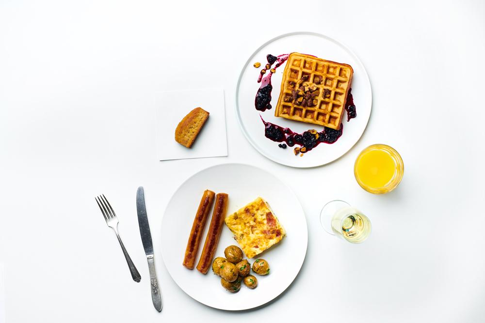 10 boîtes gourmandes à commander pour les Fêtes