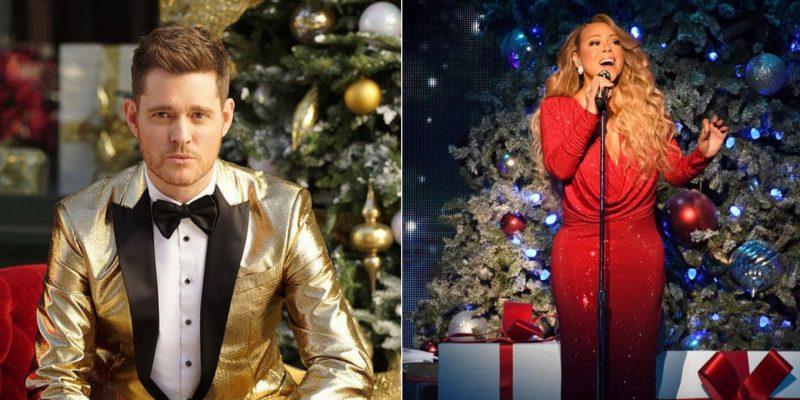 Noël-chanson-playlist-musique