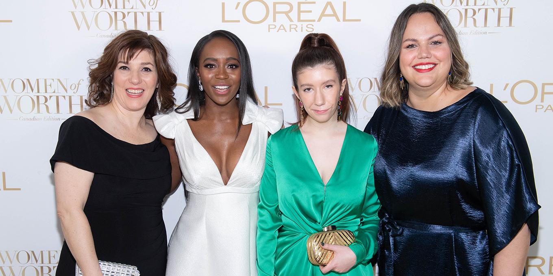 loreal-women-of-worth-2020-134