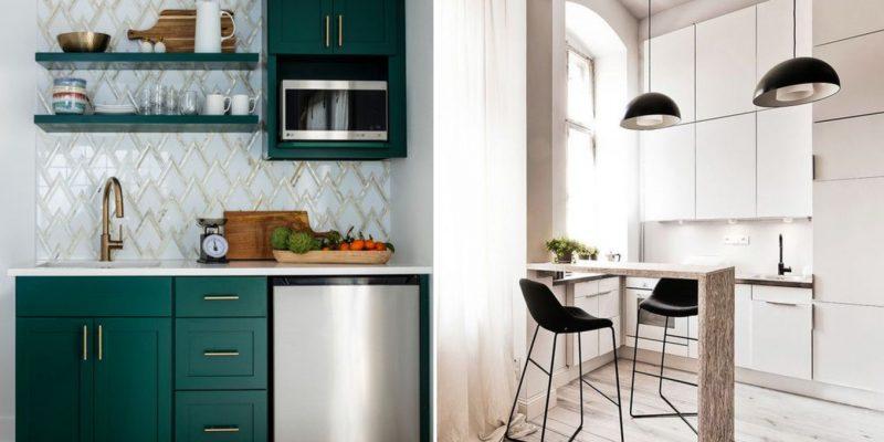 petites-cuisines-inspiration-déco