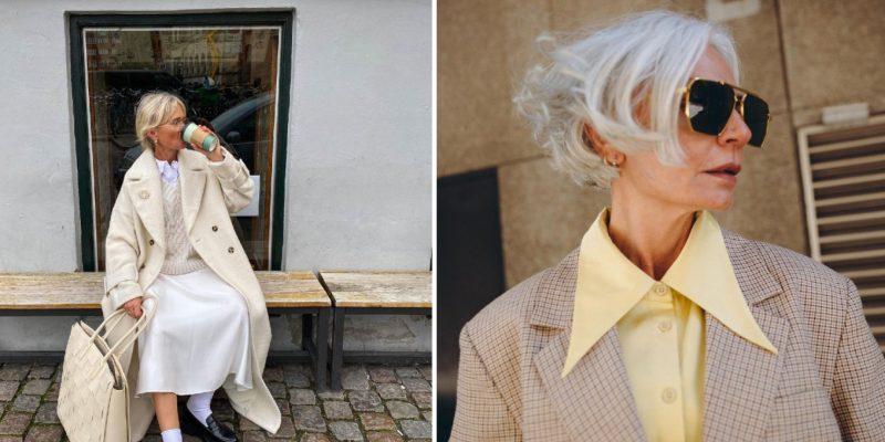 femmes-cheveux-gris-mode