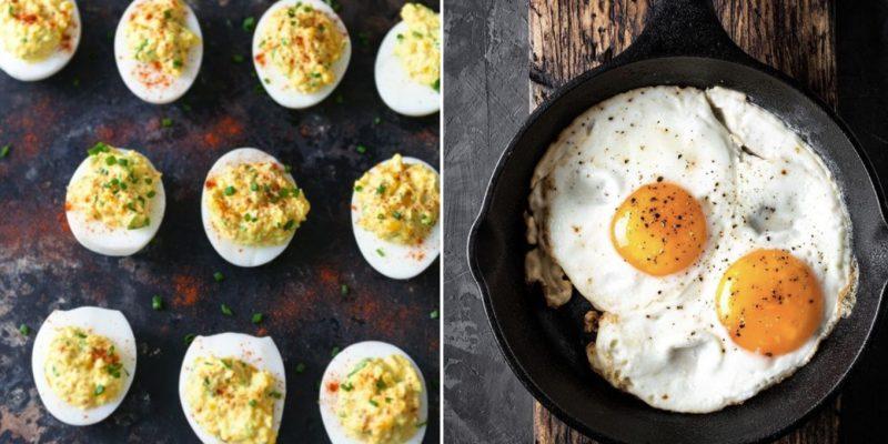 cuisine-oeufs-inspiration-recettes