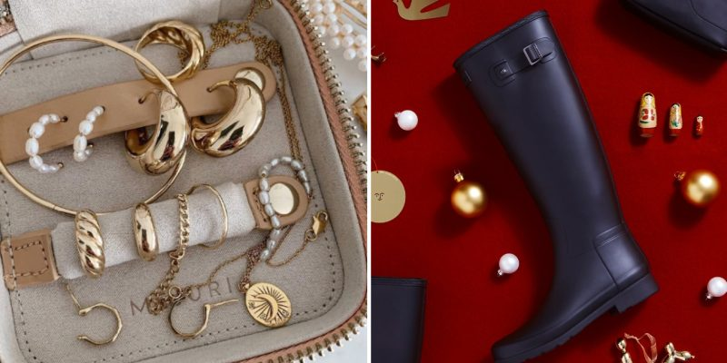 noel-cadeau-mode-accessoires-2020