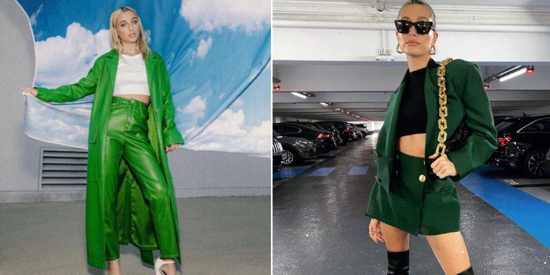 mode-vert-couleur-inspiration