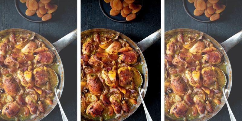 casserole-de-poulet-k-pour-katrine