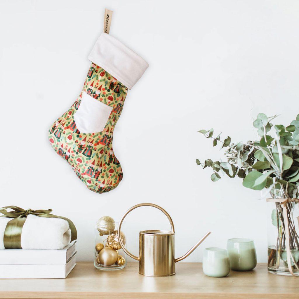 Guide cadeaux: des présents à moins de 30$