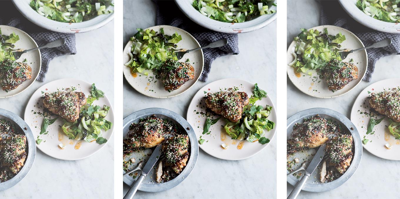 poulet-coreens-eat-happy